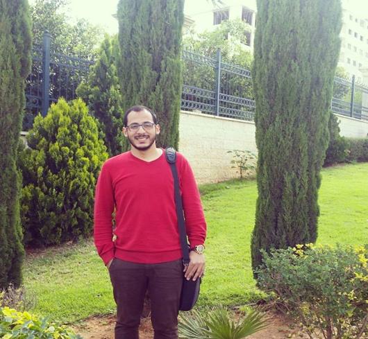 بين المخابرات والوقائي والاحتلال.. فهد ياسين يسجل عشرات الاعتقالات
