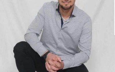"""محامون من أجل العدالة"""" تتابع بقلق ادعاءات التعذيب وسوء المعاملة التي أوردها المعتقل محمد زهران"""" امام النيابة العامة"""