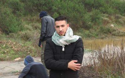 Muhanad Nasr