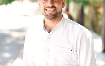 """بيان ل""""محامون من أجل العدالة"""" حول الطالب المعتقل عبد الرحمن حمدان"""